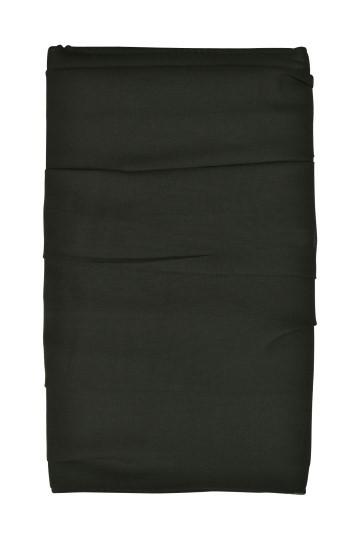 ブラックパール&ビジュ袱紗