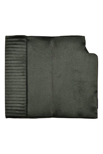 サイドリボンブラック袱紗