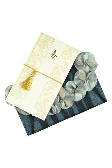 【祝儀袋】婚礼金封 ローラアシュレイ